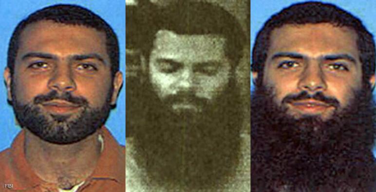 «أبو سمرة» مُخرج «داعش» الميت في التنظيم الحي بأمريكا